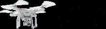 Drones Málaga