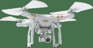 Videos Drones Málaga